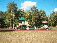 Town of Newburgh Children's Playground